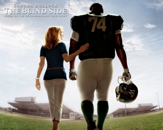 2009_the_blind_side_wallpaper_006.jpg